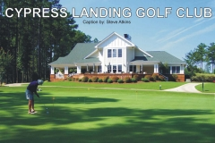 9988-Cypress Landing Golf Club
