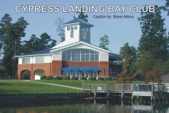 9991-CypressLandingBayClub