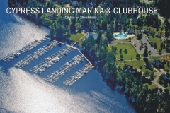 9992-Cypress Landing Marina