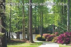 9998-CypressLandingWalkingTrail