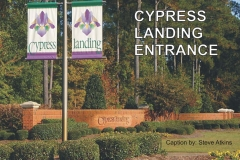 9999-CypressLaningEntrance
